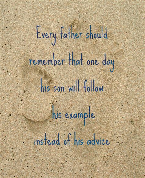 fathers day inspirational quotes father and son inspirational quotes happy fathers day