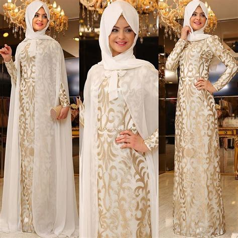 Dcc Dress Bryna Dress Ibu Dan Anak 1000 images about fashionable frenzy on