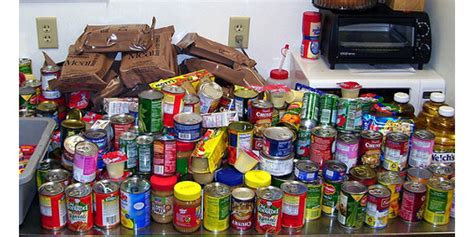 Food Pantry Jefferson City Mo by Home Run Against Hunger Morning Ag