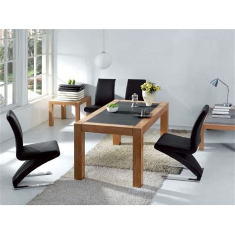 granite dining table 6 d216 chairs