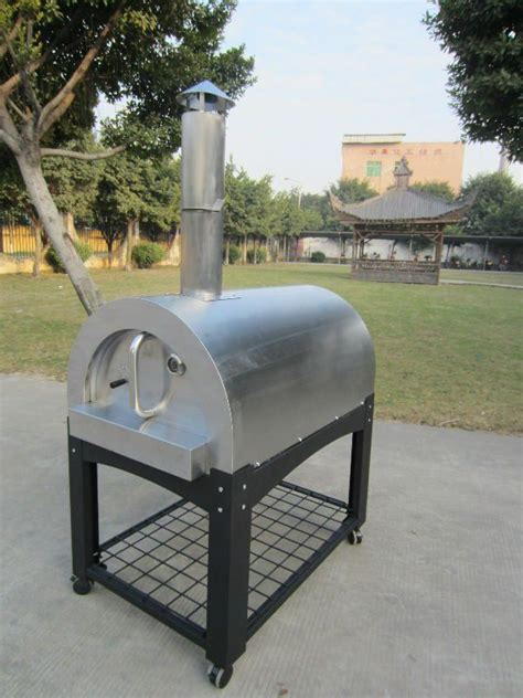 mobile pizza oven 25 best ideas about mobile pizza oven on