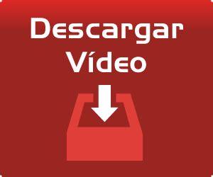 descargas de musica sanjuanera 2016 descarga de v 237 deos de youtube desde la l 237 nea de comandos