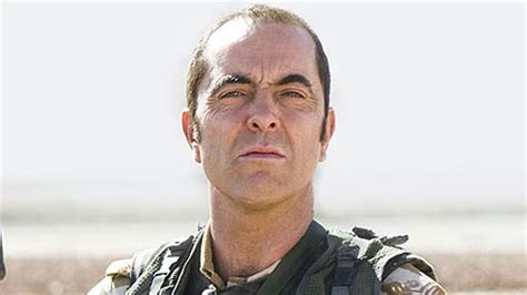 is titus welliver related to james nesbitt james nesbitt james nesbitt youtube