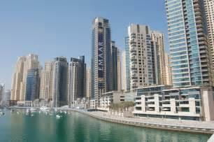 Appartments In Dubai by Www Fassinoimmobiliare Dubai Real Estate Dubai