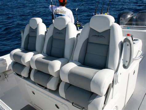 llebroc industries bass boat seats wecome to llebroc