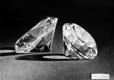 biography of artist diamond diamonds by anubhavg on deviantart