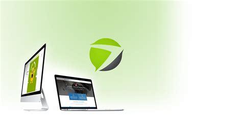web design pavia img media web design pavia siti seo web