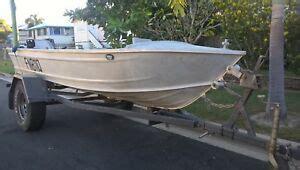 boat trailer lights townsville townsville region qld boats jet skis gumtree