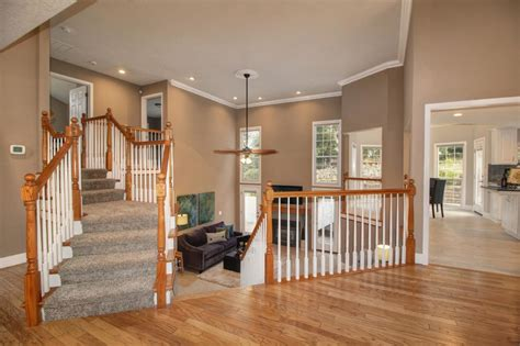 interior home painting cost estimate for painting a house interior interior house