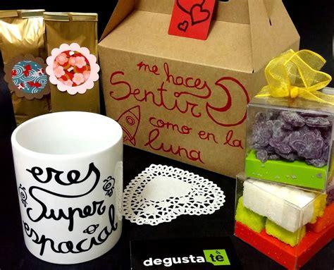 imagenes regalos originales para hombres club degustat 233 regalos con taza para enamorados y apasionados