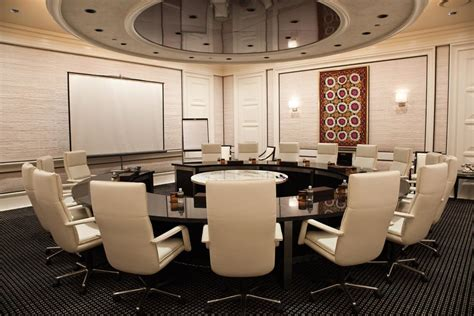 best office interior design india s top smart office interior designers delhi ncr