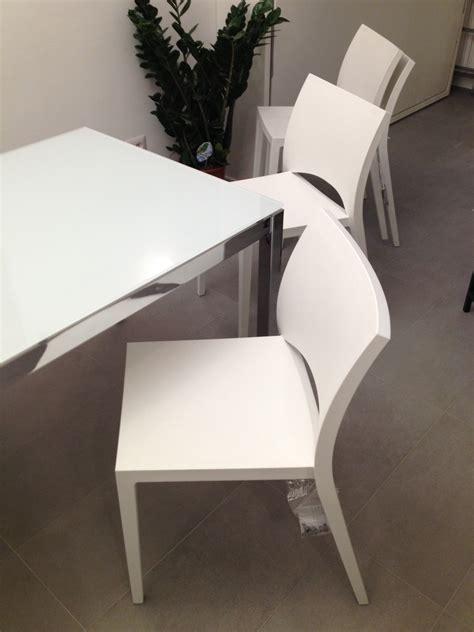 sedie casa sedie bontempi in offerta sedie a prezzi scontati