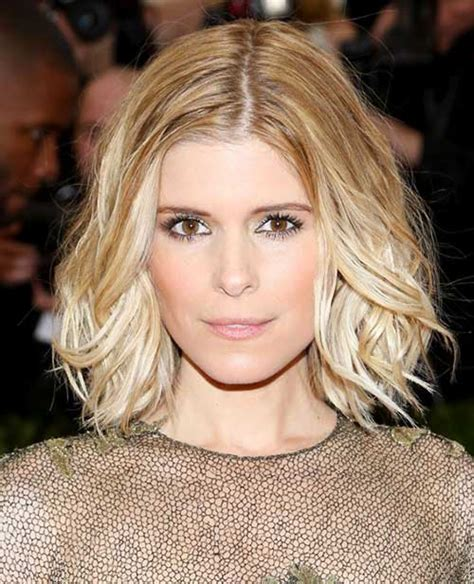 bob blonde ombre 20 short hairstyles with ombre color short hairstyles