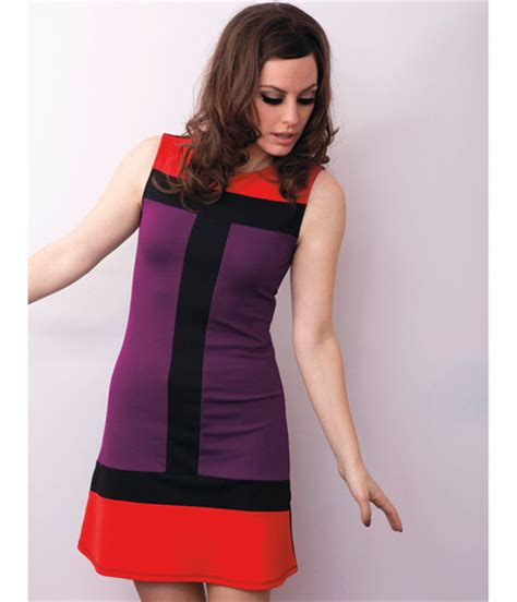 francoise hardy overleden atom retro womens mod retro clothing 60s dresses
