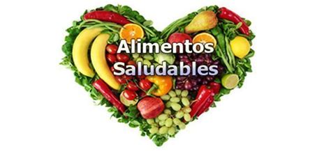 alimentos saludables aire soloparamujeres