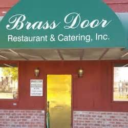 Comforts Catering St In by Brass Door Restaurant Catering 10 Reviews Comfort