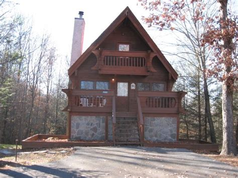 Gatlinburg Tennessee Cabins For Sale by Homes For Sale In Gatlinburg Gatlinburg Homes For Sale