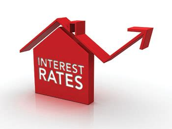 bank house loan interest rate what is going to happen to uk interest rates