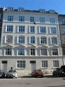 Rent Appartment Copenhagen by Copenhagen Apartments Denmark Condominium Reviews