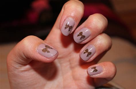 Nail Transfers by Nail Transfers Nails
