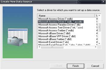 membuat erd dengan microsoft access sistem informasi membuat databese model dengan