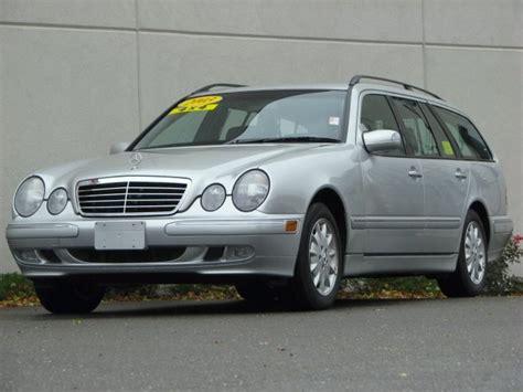 automotive repair manual 1998 mercedes benz e class user handbook blog archives beastsky