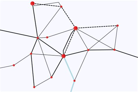mapnik tutorial xml user moresby understanding mapnik using filters to