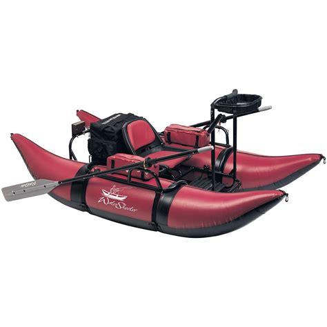 water skeeter pontoon boat accessories water skeeter chetco pontoon 108911 float tubes at