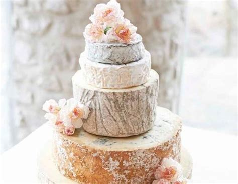 Wedding Cake Height by What Is The Average Height For A Wedding Cake Quora
