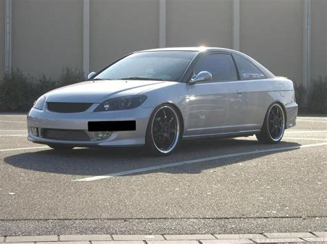 honda civic 2005 modified modified honda civic 2005 civic pakwheels forums
