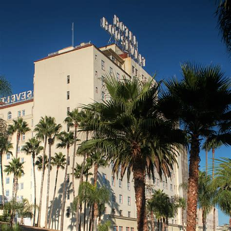 los angeles most haunted places 171 cbs los angeles