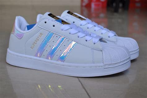 fotos de zapatos adidas superstar kp3 zapatos adidas superstar tornasol para damas 36 al 40