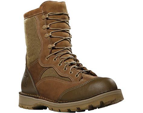 danner boots promo code danner boots promo code 28 images danner boot discounts up to 54 danner boot sale 50