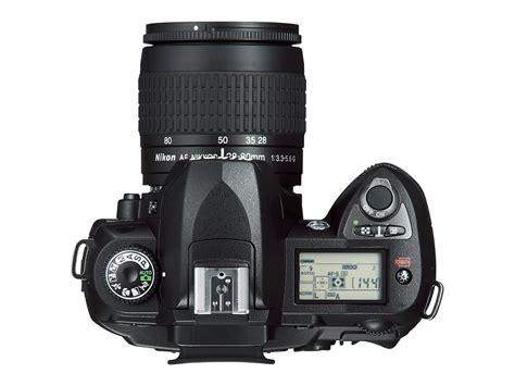 nikon digital d70 nikon d70s digital photography review