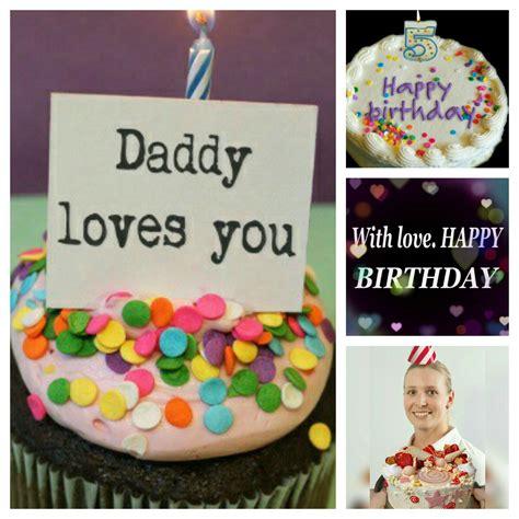 Wishing Someone Happy Birthday Wish Someone A Happy Birthday For 5 Seoclerks
