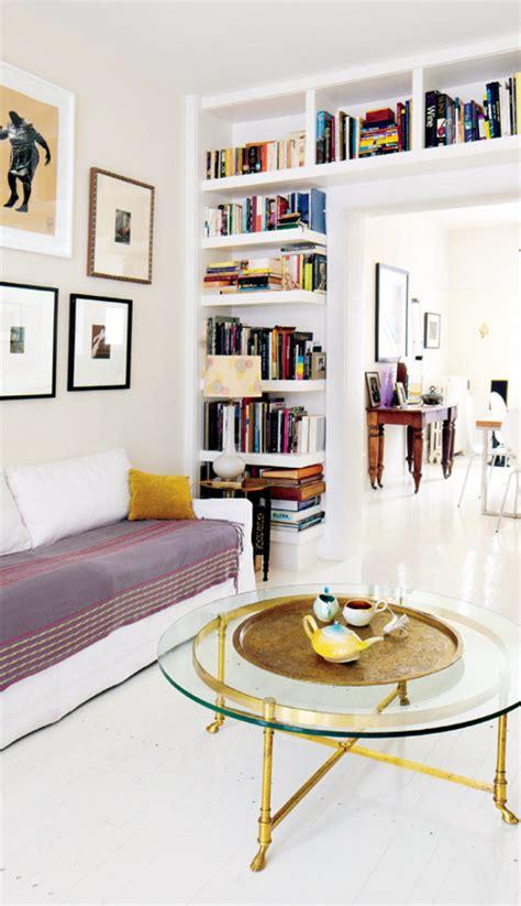bookshelves for the home