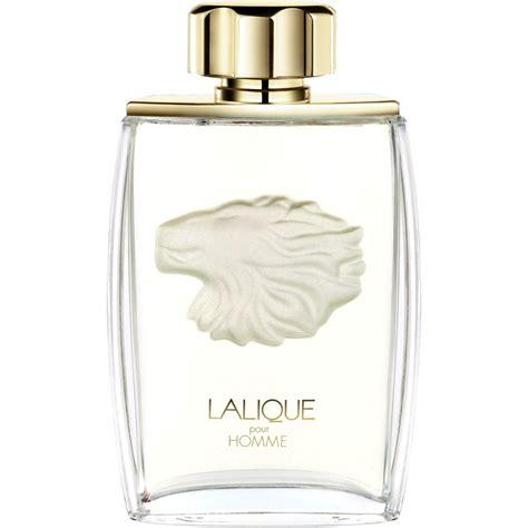 Lalique Pour Homme lalique pour homme lalique cologne un parfum pour homme 1997