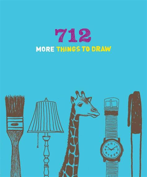 Things What I Consumed Books 10 Best Images About 642 Series On Sketching Armchairs And Peplum Blouse