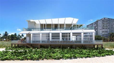 home decor pompano fl 100 home decor pompano fl 69 best lake house
