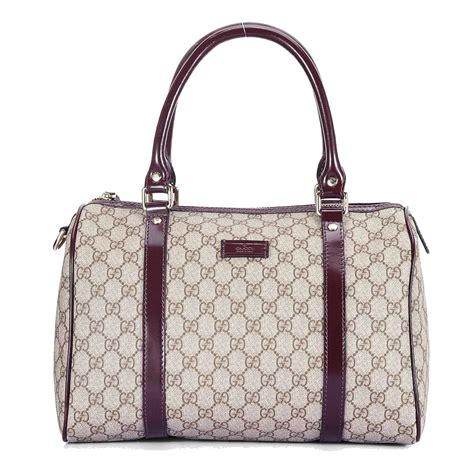 Bag Purses Designer Handbags And Reviews At The Purse Page by Stylish Handbags Reviews For Designer Handbags Discount