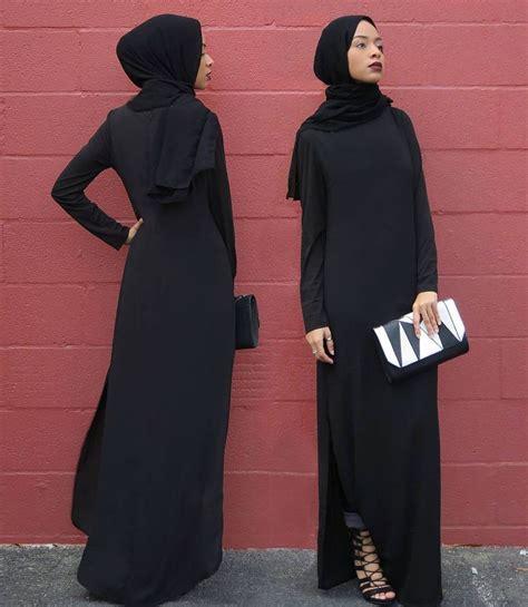 Kebaya Nilo 42 best keeping the burka cool images on niqab