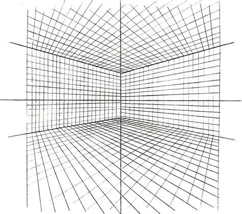 grid pattern java perspective grid java joy jpg 5100 215 4511 graphic design
