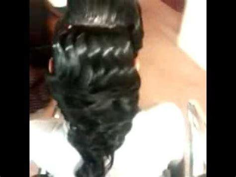 shoya creations hairstyles illusion famous hawk youtube