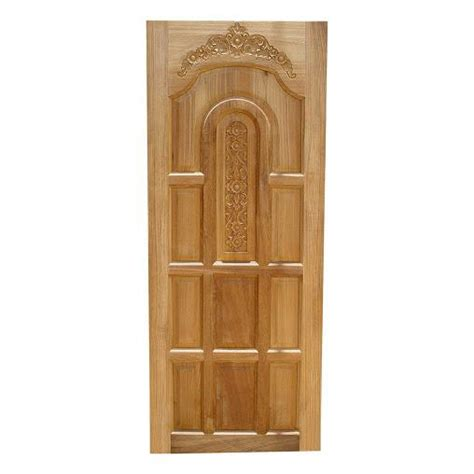 deco front door rustic front doors decor references