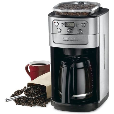 Best Coffee Makers   your conventional filter coffee brewing machines   Colour My Living