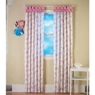 cinderella curtains disney princess bedroom curtains cinderella