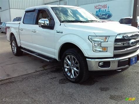 2015 f 150 colors html autos post