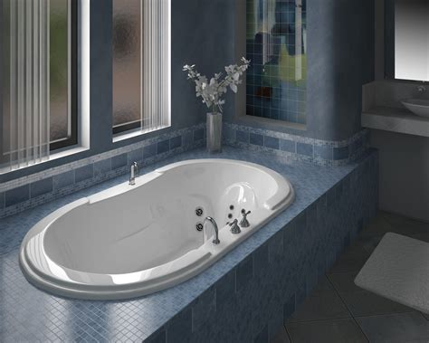 Design Bathtub by 11 Awesome Bathtub Designs For Your Bathroom