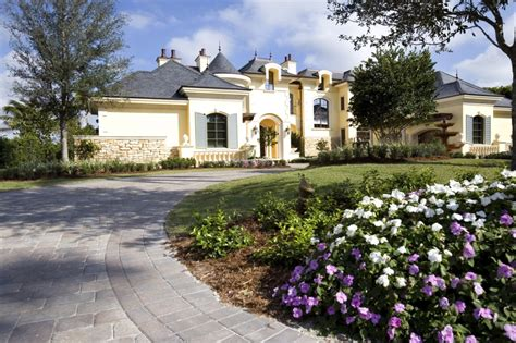 chateau floor plan from abg alpha builders