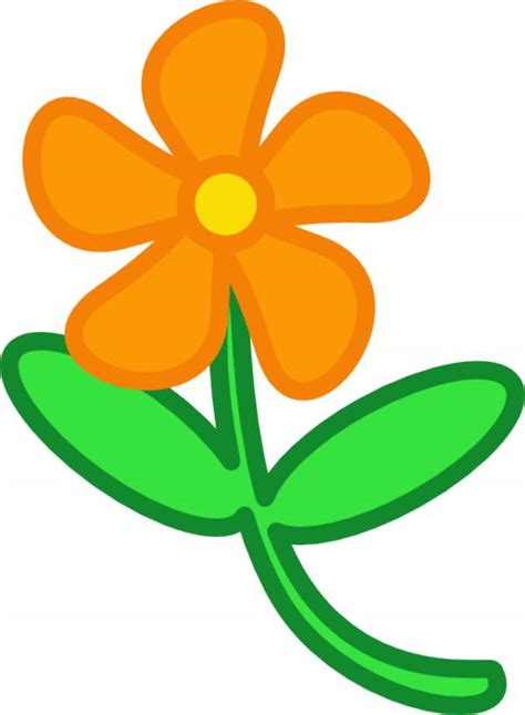 flower clipart flower clipart cliparts co